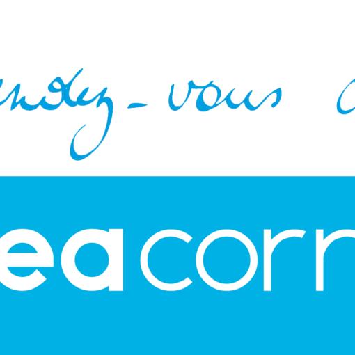 creacorner reduction
