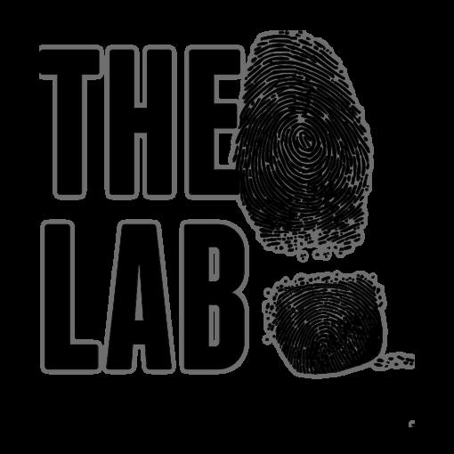 logo 1000px