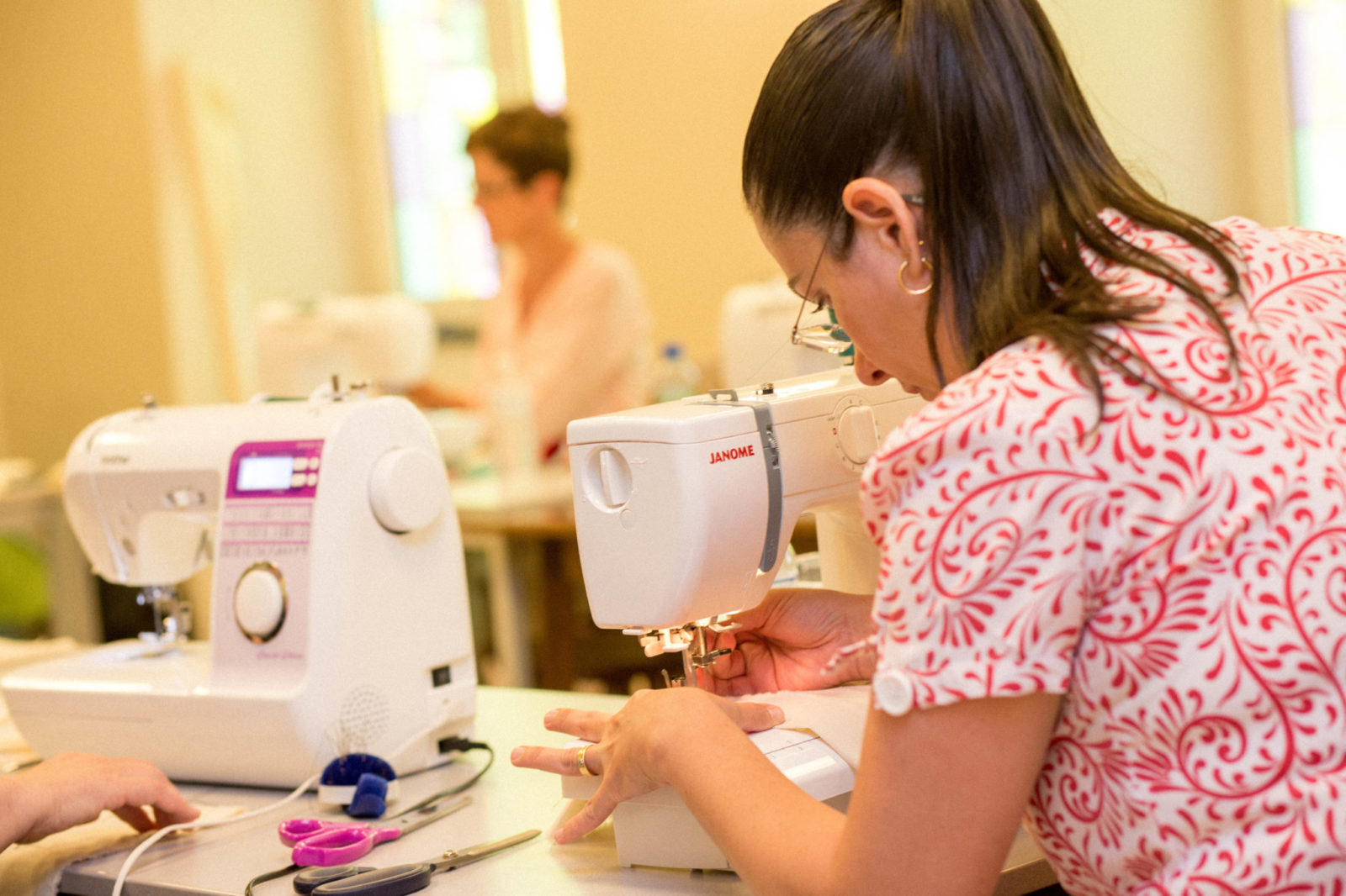 cours couture luxembourg