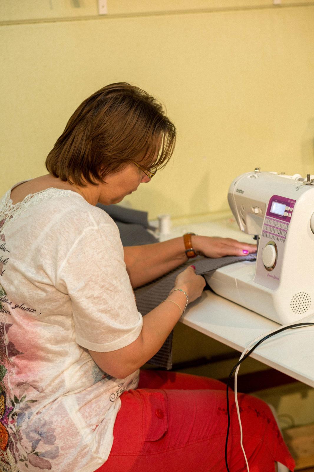 formation couture province de liege
