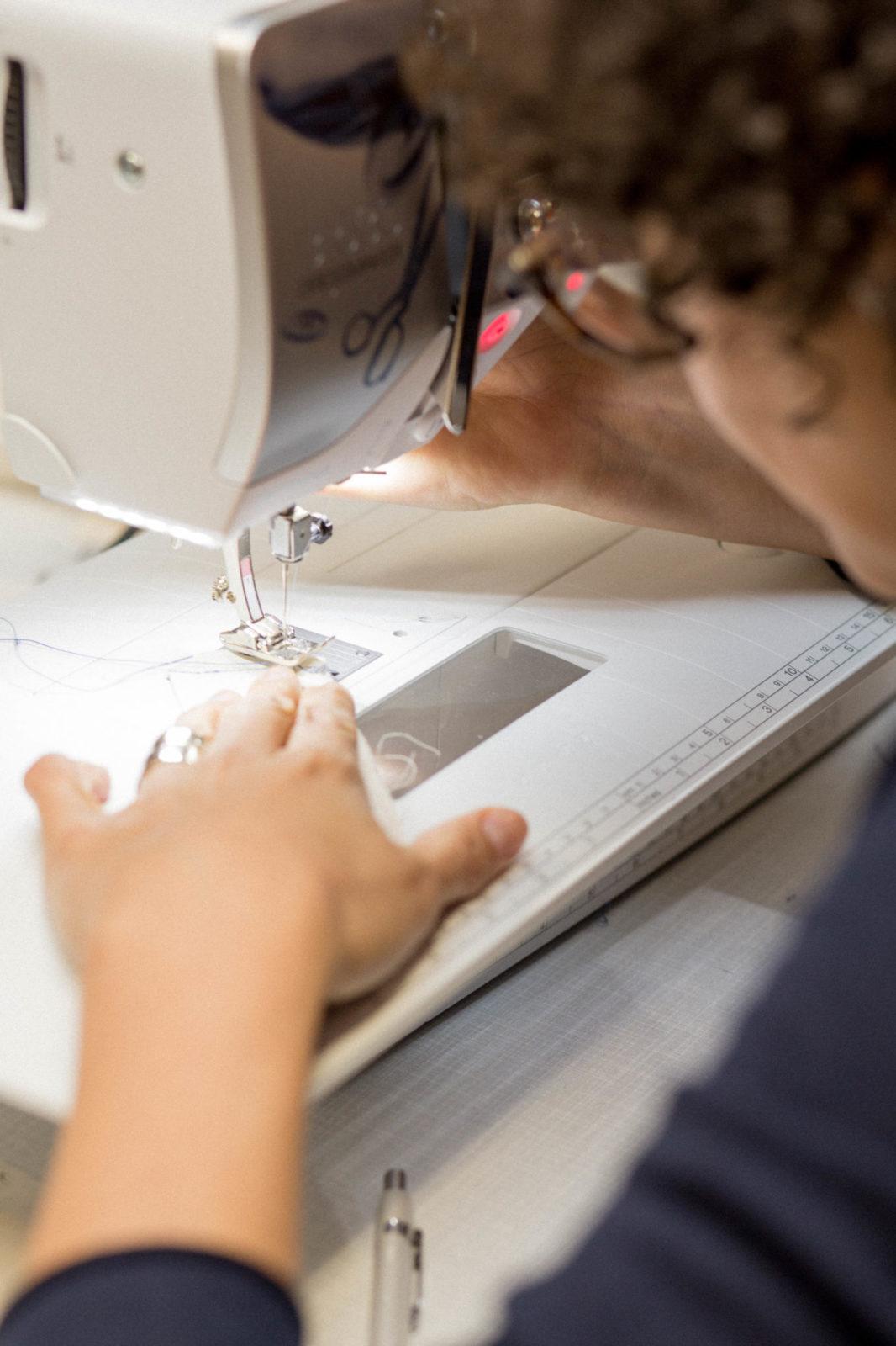 marche-en-famenne atelier couture