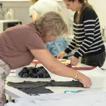 couture de couture charleroi-10