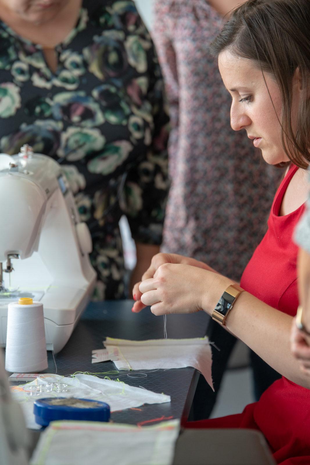 couture de couture mons-4
