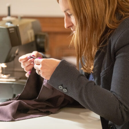 couture de couture malonne-3
