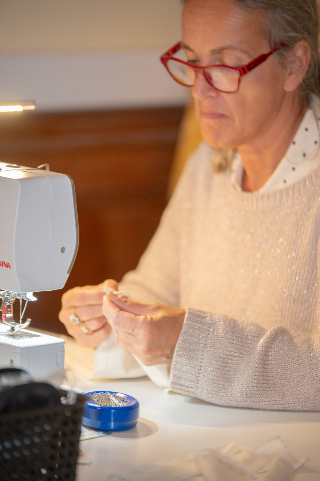 couture de couture malonne-6