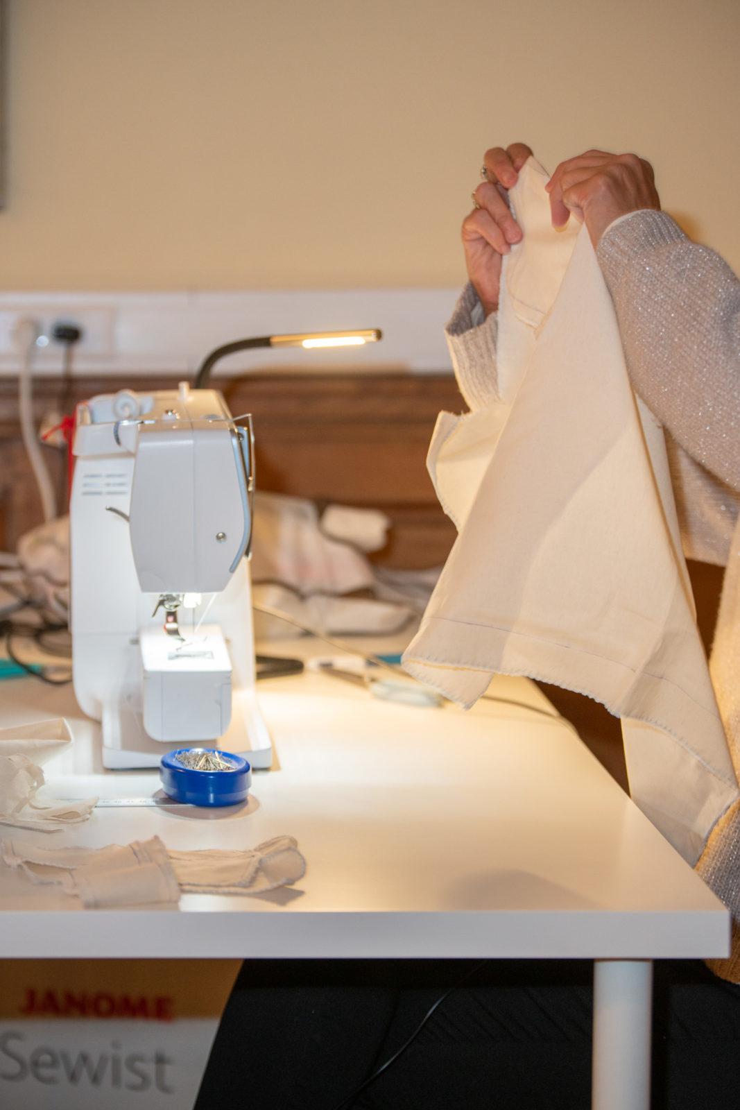 couture de couture malonne-9